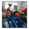 TPU弹性体造粒机,TPE弹性体造粒设备(图示)