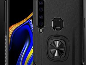 Samsung A9 手机保护套