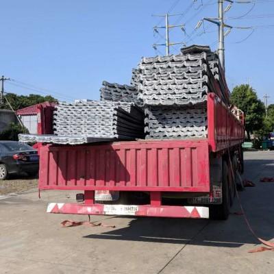 FRP采光瓦采光板生产厂家 FRP玻璃钢防腐阻燃瓦批发价格