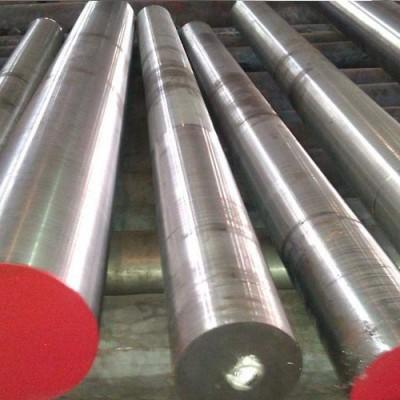 【HPM1】HPM1是什么材料 HPM1模具钢硬度